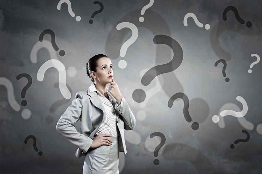 コンテンツマーケティングはなぜ必要になったのか