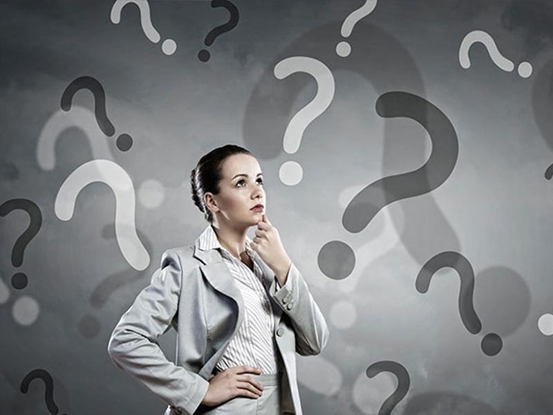 未経験での営業職への転職を難しい?