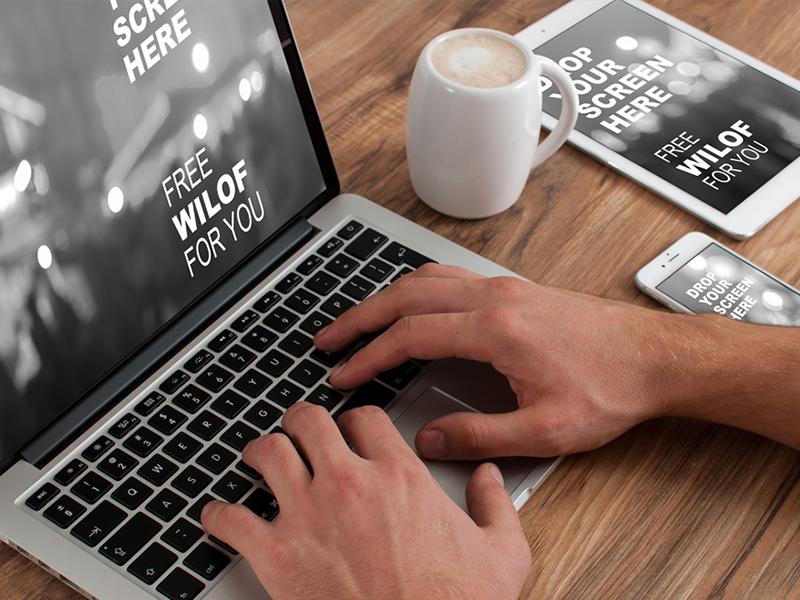 ×ブログの毎日更新 ◯ブログの毎日執筆