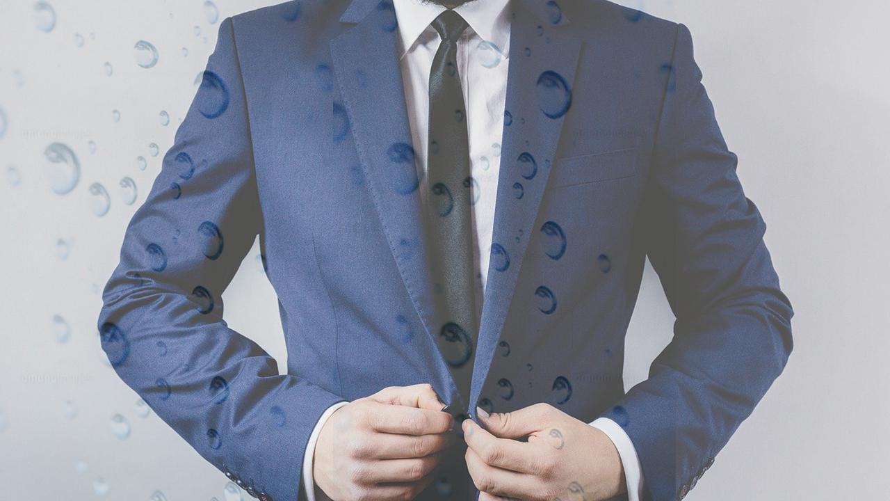 権威性の法則をビジネスに活用する方法